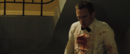 Casino Royale (102).png