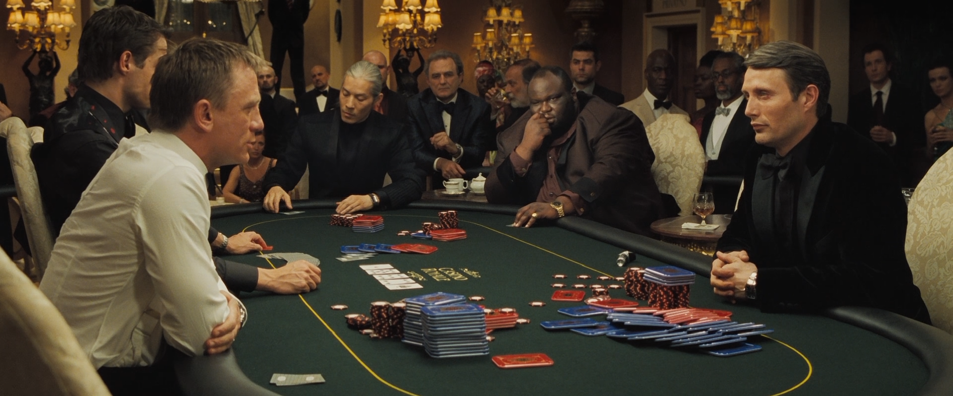 007 casino royale cda