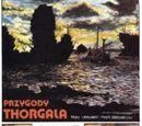 Przygody Thorgala