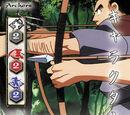 Archers (Tetsusaiga TCG)