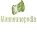 Logo for monsupedia.png