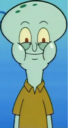 Squidward Normal.png