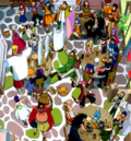 Party at Fairy Tail.PNG