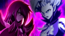 Erza and Mirajane ready to fight.png