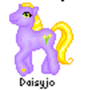 Daisyjo.png