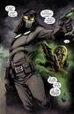 Alan Fagan (Earth-616) from Thunderbolts Vol 1 168 0001.jpg
