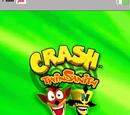 Crash Twinsanity (mobile)