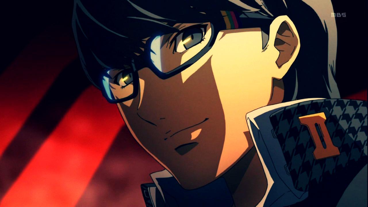 Yu Narukami anime closeup jpgYu Narukami
