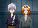 Young Gin and Rangiku Third Phantom.png