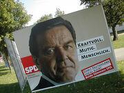 Schroeder Poster.jpg