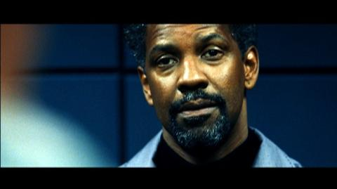Safe House (2012) - Theatrical Trailer for Safe House