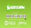 StarlightMiri/Kabillion updating website : that means tara duncan eps