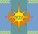 Confederation of the New Free Planets Alliance