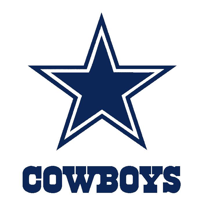 Dallas Cowboys American Football Wiki