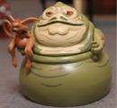 168px-Jabba The Hutt 2012.png