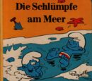 Favorit Verlag