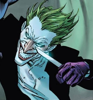Joker - New 52 jpgNew 52 Joker Returns