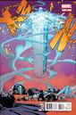 Uncanny X-Men Vol 2 10.jpg
