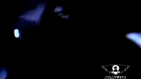 Bonfire - Sleeping All Alone (1987)