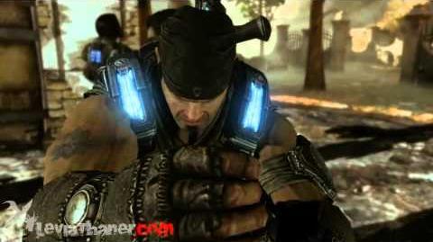 Gears of War 3 Campaña Completa Acto 3 Capítulo 5 Parte 1 2 Español Latino HD