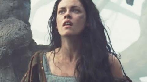 1Snow White and the Huntsman Trailer
