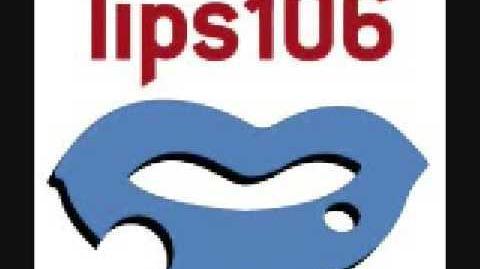Grand Theft Auto 3 Lips 106 (1 2)