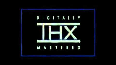 THX Logo 1997 1080p HD.flv