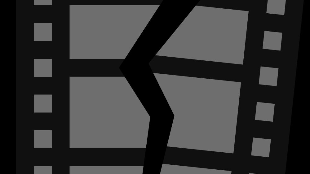 Die Krawl