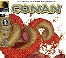 Conan Vol 1 31