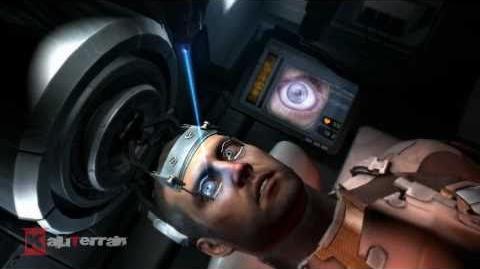 Dead Space 2 Español (Parte 29)