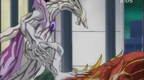 Bakugan-final battle-bring me to life