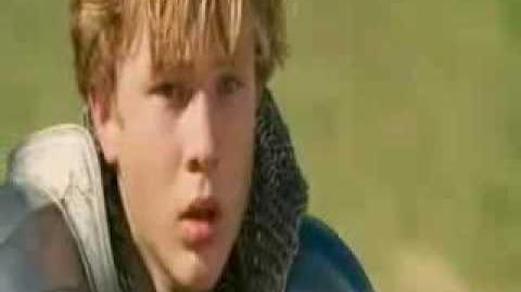 The Chronicles of Narnia Full Movie Part 13