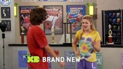 Normal Kickin It S02E01 Rock Em Sock Em Rudy 720p HDTV h264-OOO mkv 000355238
