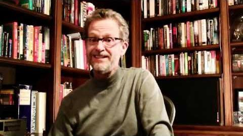 KK1-Ridley Describes the Novel