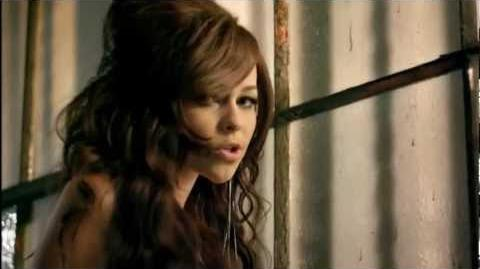 Cady Groves - This Little Girl (Official Music Video)