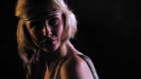 Arthur, Morgan & Guinevere Trailer