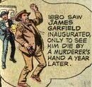 James Garfield 001.jpg