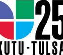 KUTU-CD