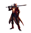 Devil may cry 4 devil trigger dante by therealtrunks800-d4ig0n0.png