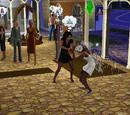 TST-Henson Wedding