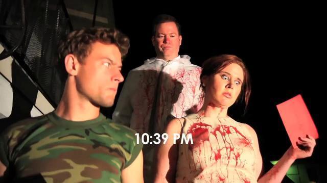 Operation Murderkill