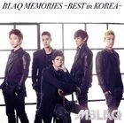 [Biografia] MBLAQ 140px-MBLAQ_BLAQ_Memories