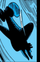 Amphibious Craft from Tales of Suspense Vol 1 79 001.png