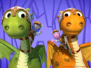 Backyardigans-pablo+and+austin+with+the+dragons.png