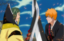 Ichigo Fights Inaba.png