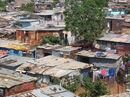 Soweto township.jpg