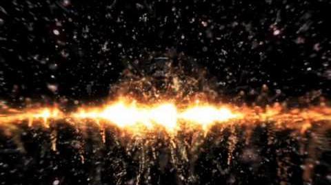 Depeche Mode - Fragile Tension (music video)