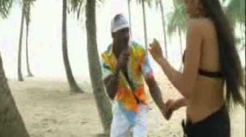P Square Ifunanya (Official Video)