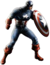 Captain America-Classic.png