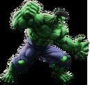 Hulk-Savage.png